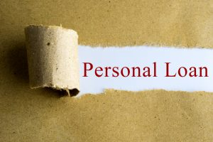 What Are The Personal Loan Options If You Earn Less Than INR 20,000?