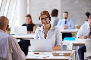 5 Pillars of Customer Service Excellence