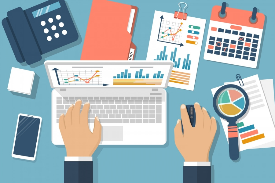 Andrew Argue Accounting Training Review
