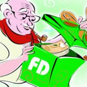 Investing In Fixed Deposits? Here Is The List Of Things You Should Keep In Mind