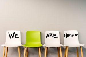 How To Start Successful Recruitment Business?