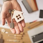 Buying A House For The First Time? Here Are Some Financial Tips That Can Help You