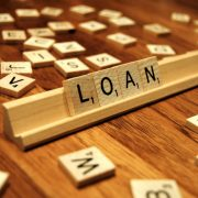 Looking For A CA Loan? Here's How You Can Avail The Best