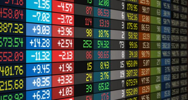 How To Strengthen Organizational Learning In Stock Market Compliance?