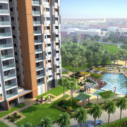 FINDING THE RIGHT HOME IN SOUTH BANGALORE