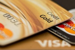 How To Clean Up and Build Your Credit Score