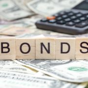 Improving Our Understanding Of Financial Terms