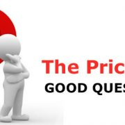 Marketing Strategies: How To Price A Product