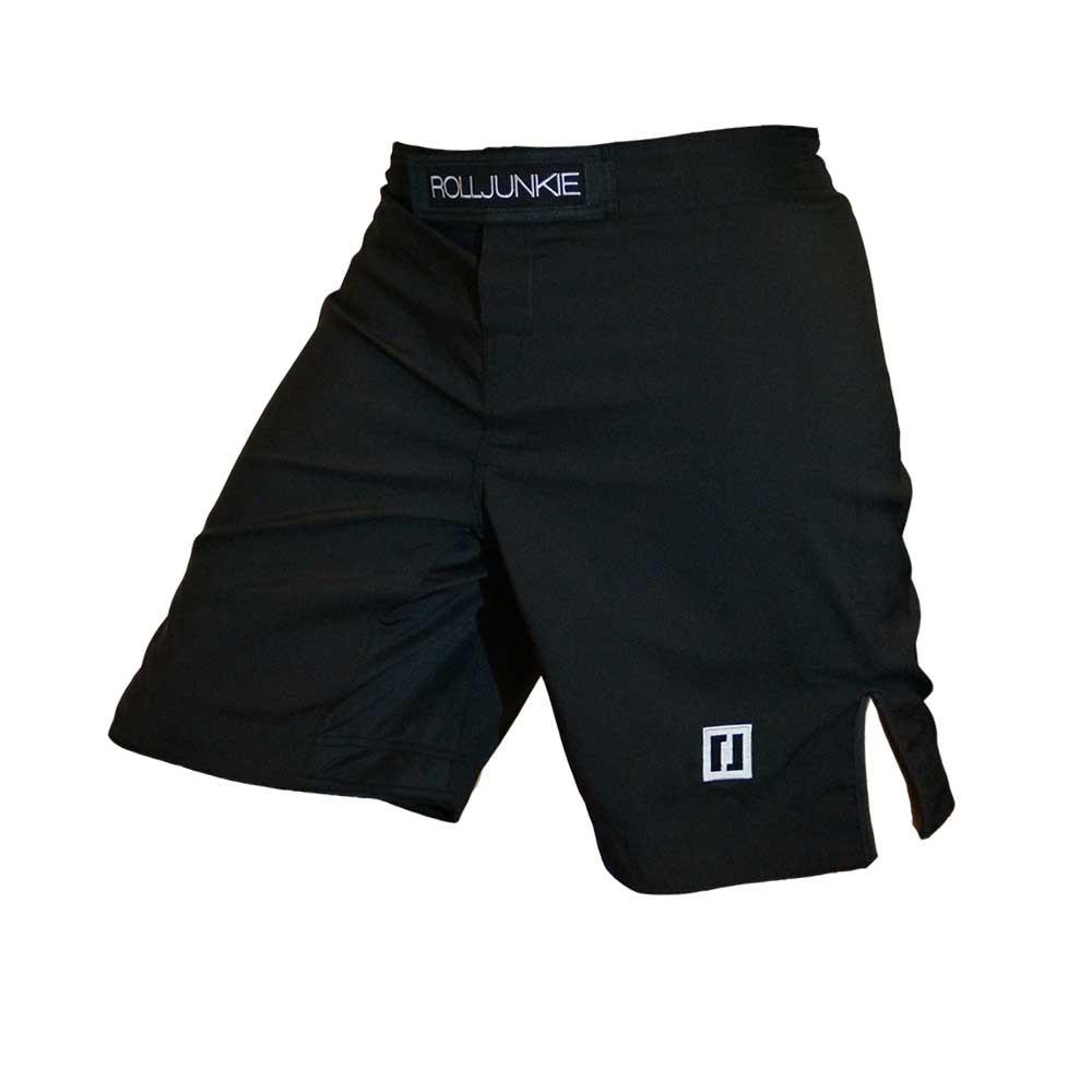 Choosing The Right BJJ Shorts