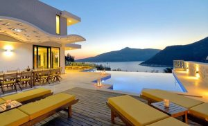 Sea Facing Home – Pros And Cons