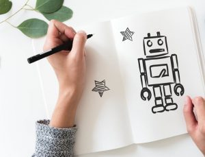 Education with AI