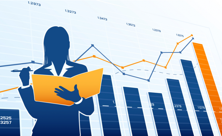 Deep Analysis When To Take Your Business Ahead
