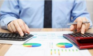 Know Everything About Financial Consultant Meeting and The Time To Schedule A Meeting