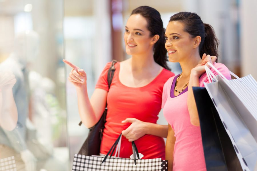 Does Your Brand Give Consumers Reasons To Shop With You