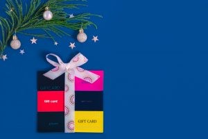 A Guide to Finding The Right Giftcard at GiftShopTown