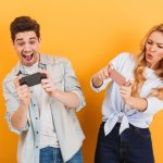 Iceberg Gift Cards: Why Is Mobile Gaming A Thing Of The Future?