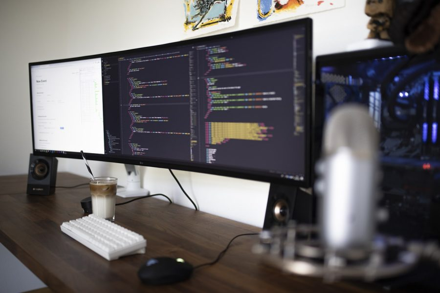 Key Things to Consider While Building An Enterprise Application