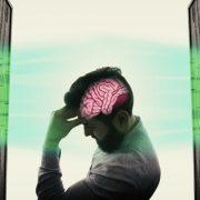8 Brain Damaging Habit to Stop Doing Now