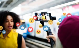 The Top Trends In The Digital Content World You Should Know About