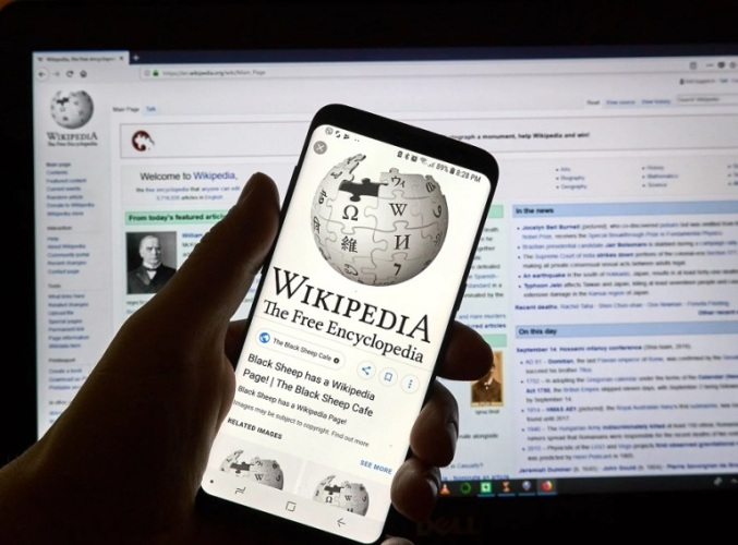 What Are The Best Apps and Websites For Self-learning