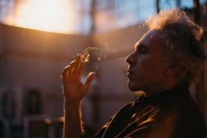 How Does Smoking Damage Your Health?