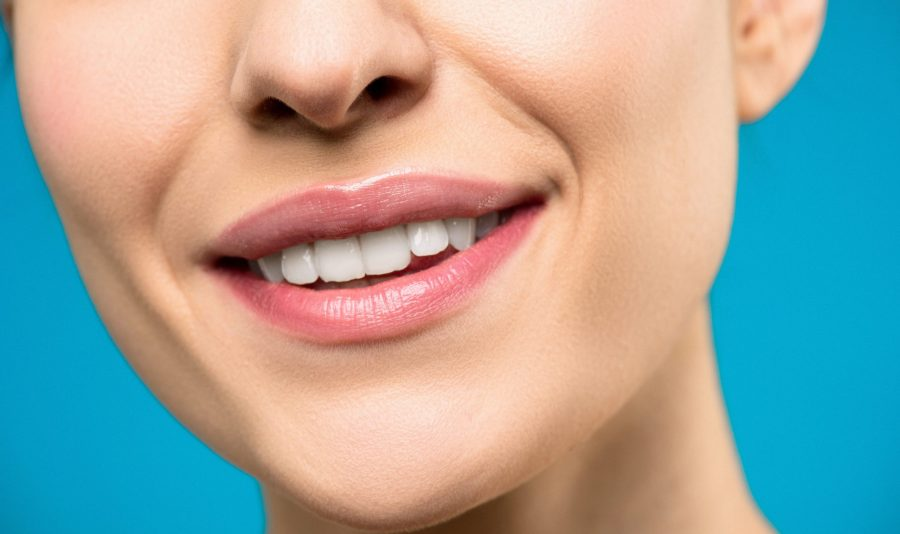 6 Tips For Recovery After Dental Surgery