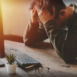 Demystifying Bankruptcy: When Should It Be A Real Option?
