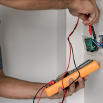 4 Professionals You Need to Work With Before Your Home Inspection
